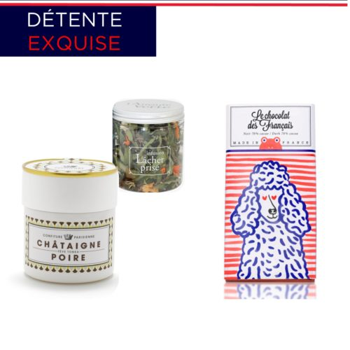 Coffret-Détente-Exquise