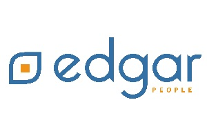Logo Edgar People
